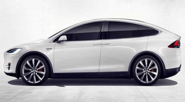 Why you should check out Tesla's highly efficient and ...