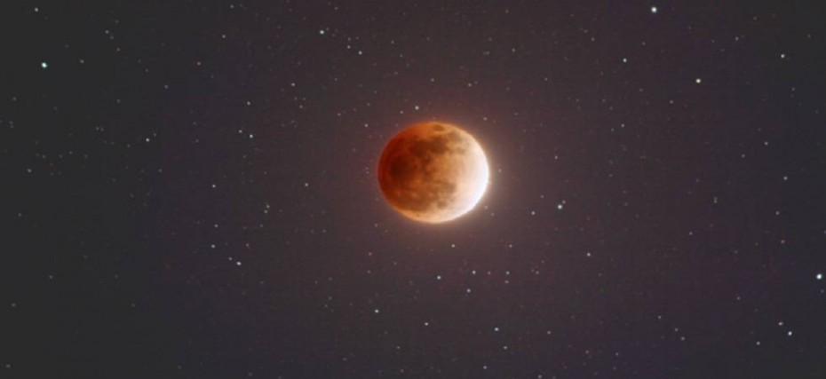 Blood Moon 2018: All you need to know about the longest ...