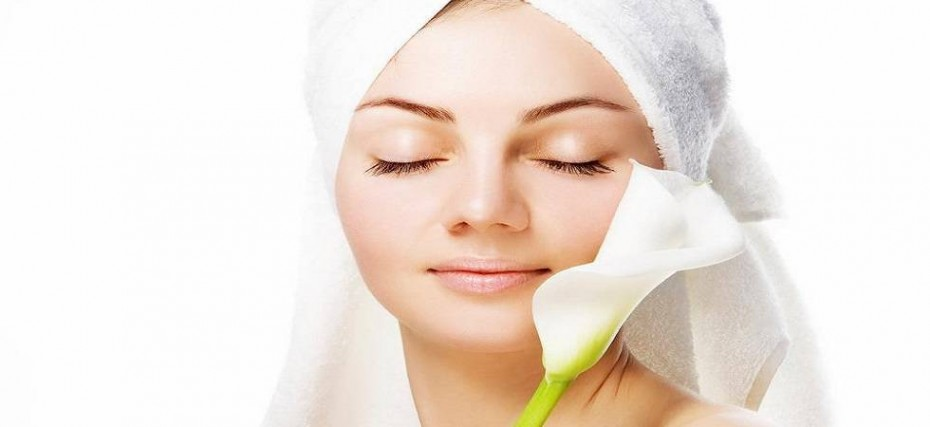Beauty Tips And Tricks  Through Your Busy Day