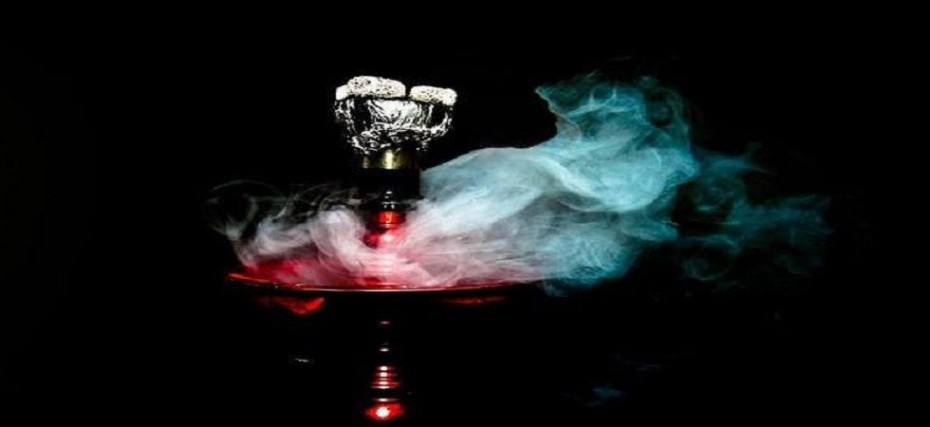 Hookah Is Safe Think Again A New Study Says It Can Trigger Hypertension And Heart Problems News Nation English