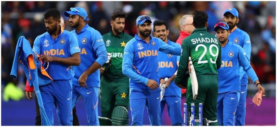 Highlights, India vs Pakistan, Semi-final, U19 World Cup 2020 ...