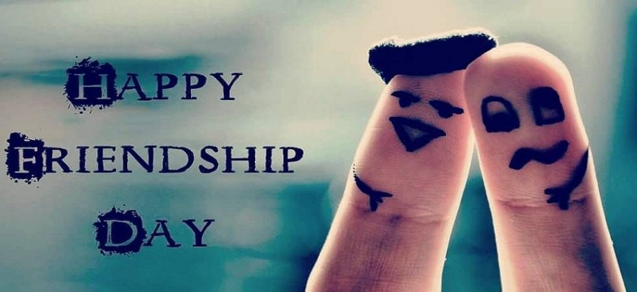Friendship Day 2019 Best Quotes Messages That Will Make Your Day News Nation English
