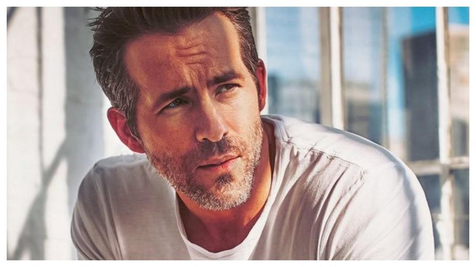 Ryan Reynolds 6 Underground To Premiere On Netflix On December 13 News Nation English