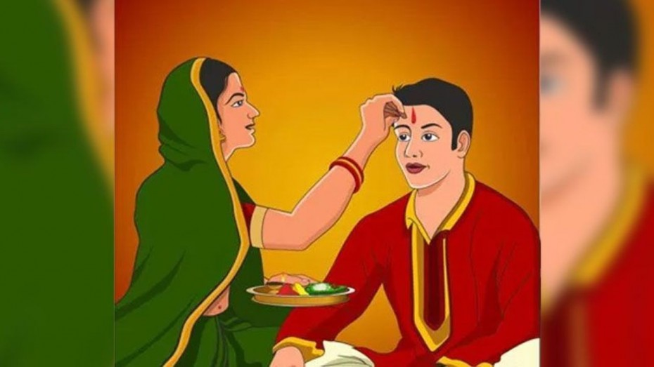 Bhai Dooj 2019: History, Significance, Date, Puja Time – All You ...
