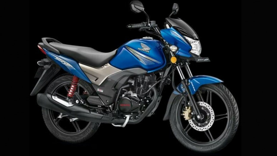 Honda Cb Shine Sp Bs 6 Compliant Motorcycle Launch Today All You