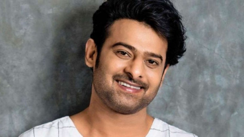Prabhas On Baahubali 2 The Conclusion Third Anniversary Biggest Film Of My Life News Nation English Prabhas photos, tollywood actor prabhas images, his full name is prabhas raju uppalapati he was born on 23rd october year 1979. prabhas on baahubali 2 the conclusion