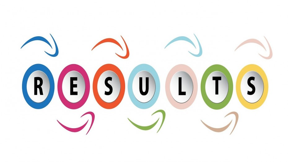 esic faculty post result